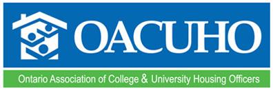 OACUHO